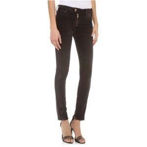 New McGuire Gotham Slim Stretch Skinny Jeans